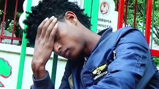 Dagaagsaa Iraasee: Hin Dide Qeerrootu Dide ** Oromo Music 2018 New