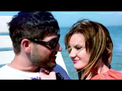 10 Vieti - Videoclip 2013