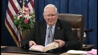 download lagu ✞ Luke 17:1 - 37; In-depth Bible Study gratis