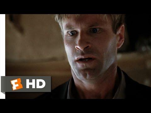 Suspect Zero (5/9) Movie CLIP - A String of Serial Killers (2004) HD