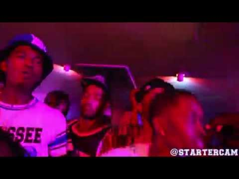Rich Kidz - Diss Rich Homie Quan  Harlem Nights - [rich Homie Quan Diss] video