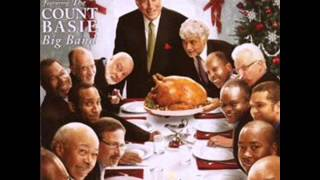 Watch Tony Bennett The Christmas Waltz video
