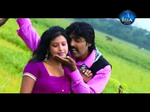 Nagpuri Songs Jharkhand 2014 - Bhatti Ghare Gelo video