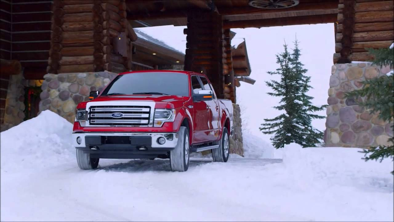 ford dealer aloha or ford dealership dallas or youtube. Cars Review. Best American Auto & Cars Review