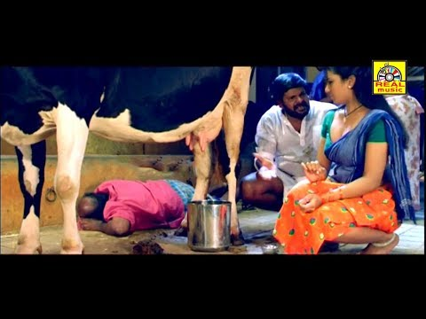 Tamil Best Comedy Collection||Tamil Nonstop Comedys||Funny Video Comedys