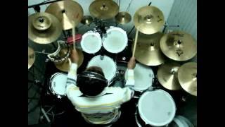 Academia Hermans Video - Creep Radiohead - Gilberto Heredia - Sinfonía Academia de Música