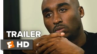All Eyez on Me Trailer #1 (2017) | Movieclips Trailers