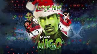 "LAYZIE BONE ""Let Me Go Migo"" (Migos x 21 Savage Diss)"
