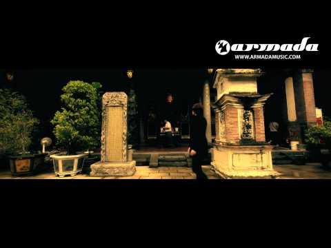Rex Mundi feat. Susana Nothing At All retronew