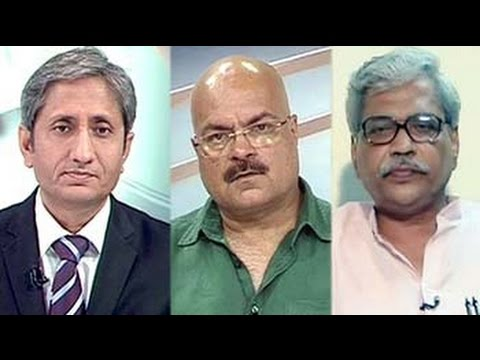 BJP keeps its plans on Delhi government formation under suspense