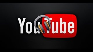 Escuchar música en Youtube bajo suscripción ¿qué os parece?