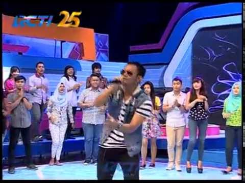 download lagu Judika Sampai Kau Jadi Milikku - DahSyat 08 Oktober 2014 gratis