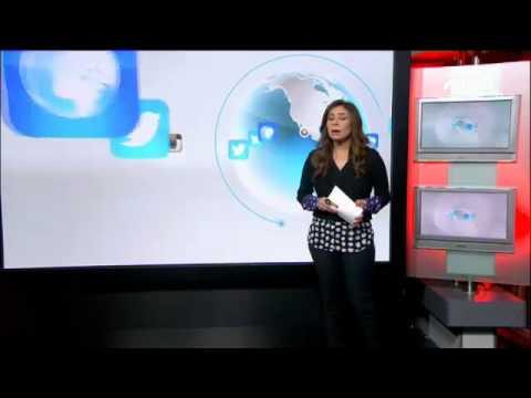 #تفاعلcom يكشف حقيقة صورة بنت شبوة video