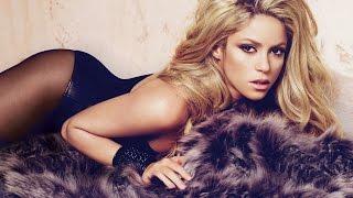 download lagu Shakira  Ft  Maluma - Chantaje  Mp3 gratis
