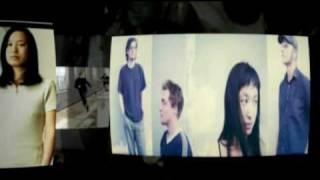 Vídeo 24 de Lali Puna