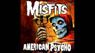 Watch Misfits Resurrection video