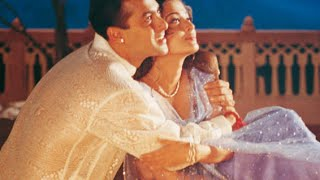 Hum Dil De Chuke Sanam (1999) - Official Trailer