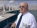 Miami Seaport [Video]