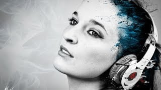 Eska muzyka na grudzień 2013
