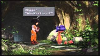 Final Fantasy IX - Guardians of Terra (Boss & Scenes)