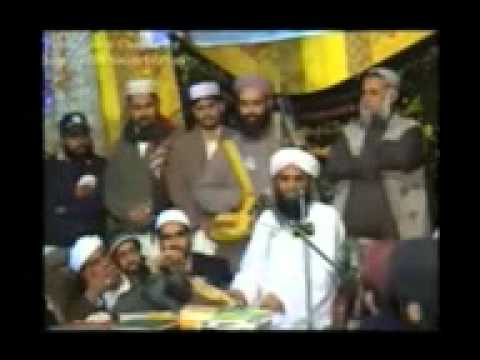 Allama Yousaf Rizvi Toka Full Byan Added By Professor Nadeem From Kallar Syyedan video