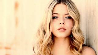 sasha pieterse   rpm   lyrics