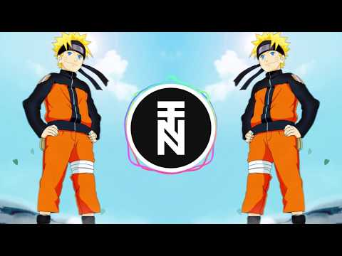 download lagu Naruto Sadness And Sorrow Trap Remix gratis