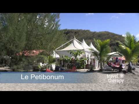 Visit Martinique for Top Culinary in the Caribbean