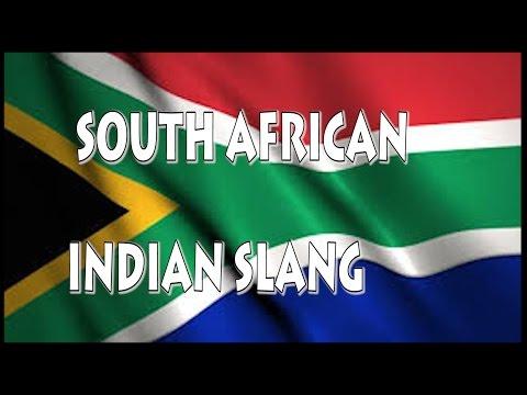 SOUTH AFRICAN INDIAN SLANG thumbnail