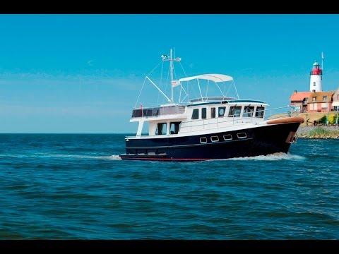 Pedro-Boat Jachtbouw