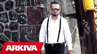 Fidani Vogel - Tallavaja (Official Video HD)