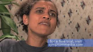 Antisocial Personality Disorder Case Study Example, DSM 5 Film Preview