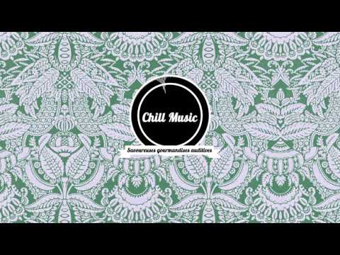Ember Island - Can't Feel My Face (Joe Mason Remix) #1
