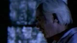 Cronos (1993) - Official Trailer