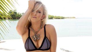 Summer Rae's Bikini Bonanza