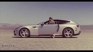 Hayati Arabic Remix  New Song Arebic