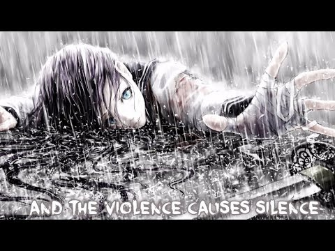 Download Nightcore  Zombie Rock Version  LyricsBad Wolves