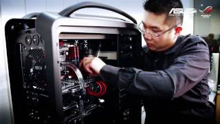 Boost My PC #2