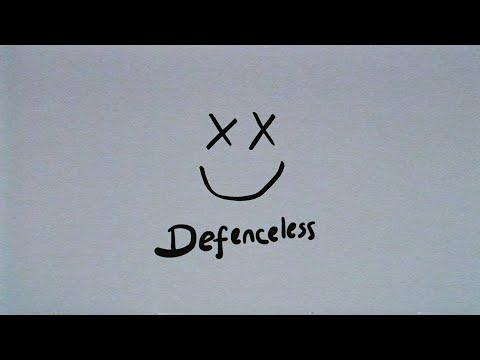 Download  Louis Tomlinson - Defenceless    Gratis, download lagu terbaru