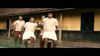 Last Bench - LAST BENCH MALAYALAM MOVIE TRAILER