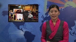 Tibet This Week- Bulletin 20, March 17, 2017