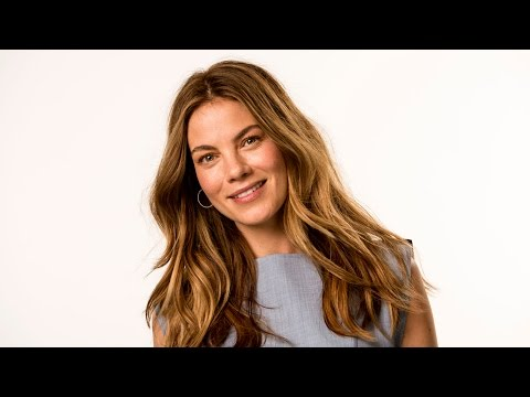 'True Detective's' Michelle Monaghan talks secrets and betrayal