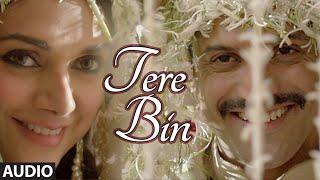 download lagu 'tere Bin' Full  Song  Wazir  Farhan gratis