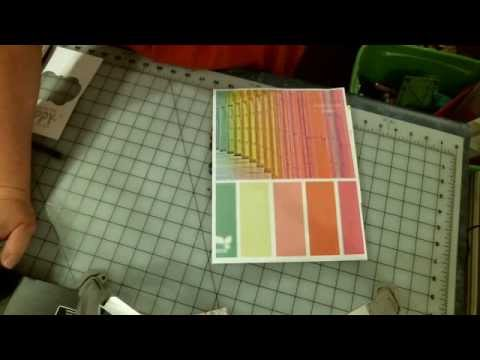 Craft create And Share Youtub Hop video