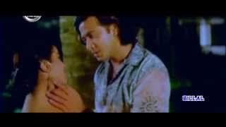 Chupi Chupi - 2015 - HD 1080p - Shakib Khan - Shahara - Bangla Video Song )
