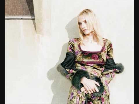 Aimee Mann - One