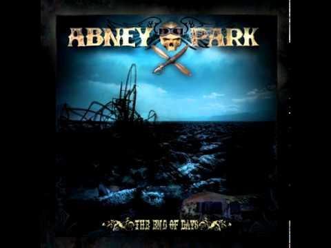 Abney Park - I