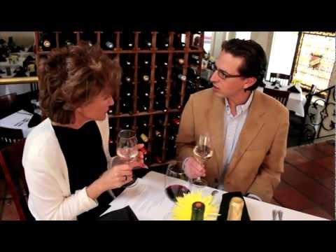 InTheCellar - Organic Wines of Medoza, Argentina!