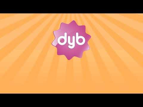 Configurando sua rádio dyb.fm em diversos players IOS Winamp Tunein WMP
