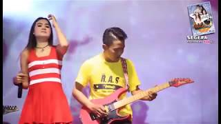 download lagu Nella Kharisma - Ra Jodo (Official Music Video) gratis
